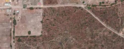 Satellite View April 2019
